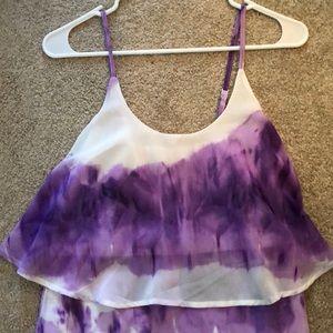 Tobi Dresses - Mini dress